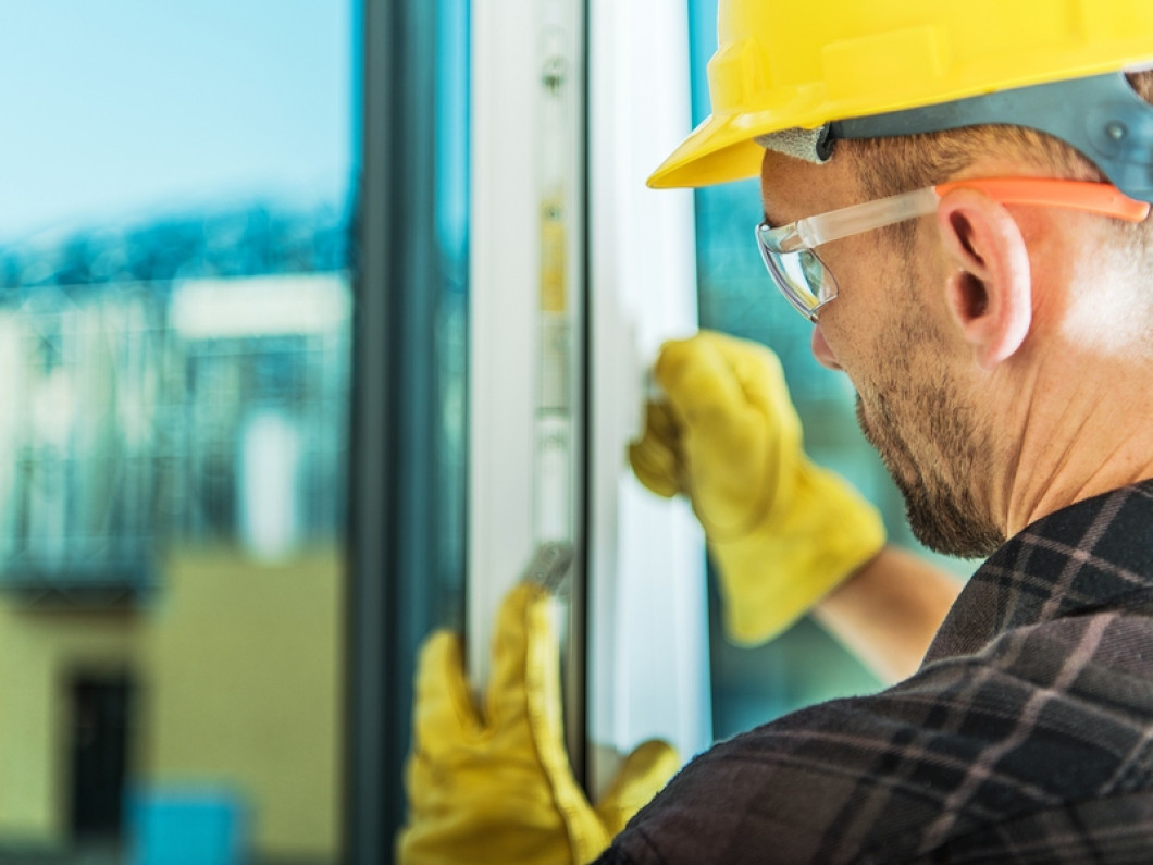 Improve Home Safety by Installing Egress Windows